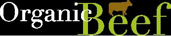 オーガニックビーフバナー画像